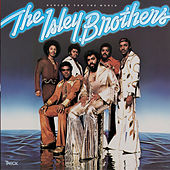 Harvest for the World de The Isley Brothers