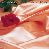 Between the Sheets de The Isley Brothers
