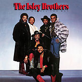 Go All the Way de The Isley Brothers