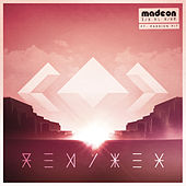 Pay No Mind (Remixes) de Madeon