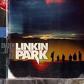 Shadow Of The Day de Linkin Park