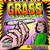 Grass de Various Artists