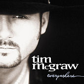 Everywhere de Tim McGraw