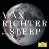 From Sleep von Max Richter