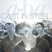Cast In Steel de a-ha