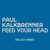 Feed Your Head (KÖLSCH Remix) de Paul Kalkbrenner
