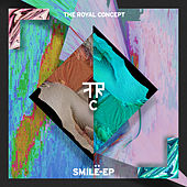 Smile by The Royal Concept