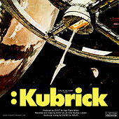 Kubrick by Stig Of The Dump