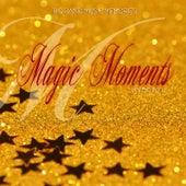 Big Band Music Memories: Magic Moments, Vol. 4 by Various Artists