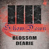 Show Down by Blossom Dearie