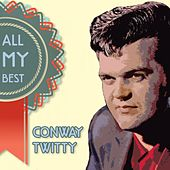 All My Best di Conway Twitty