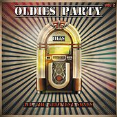Oldies Party, Vol. 2 (All the Greatest Songs) by Various Artists