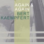 Again & Again by Bert Kaempfert