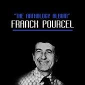 The Anthology Album von Franck Pourcel