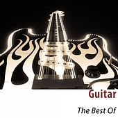Guitar - The Best Of (Remastered) di Various Artists