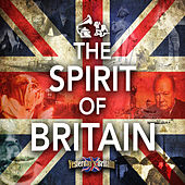 The Spirit of Britain by Various Artists