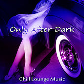 Only After Dark - Chill Lounge Music & Sexy Grooves, Sensual Music & Sexy Lounge Music, Cool Party Music Drinks & Erotic Songs, Relaxing Piano & Acoustic Guitar von Various Artists