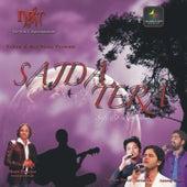 Sajda Tera by Various Artists