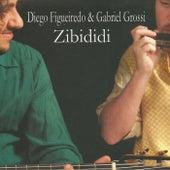 Zibididi de Gabriel Grossi