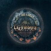 Lights - Single de Lazy Bonez