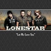 The Future by Lonestar