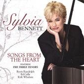Songs From the Heart de Sylvia Bennett