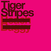 Beach Buggy by Tiger Stripes