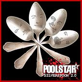 Silverspoon 2.0 by Poolstar