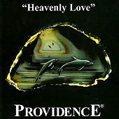 Heavenly Love by Various Artists