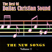 The Best Of The New Songs by Various Artists