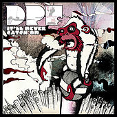 It'll Never Catch On by DPF