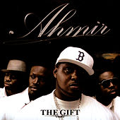 The Gift by Ahmir