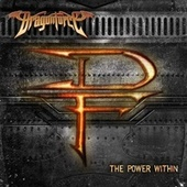 The Power Within de Dragonforce