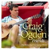 Craig Ogden And Friends by Craig Ogden