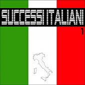 Successi italiani, Vol. 1 de Various Artists