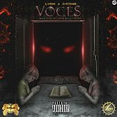 Voces (feat. Jking) by Lyan