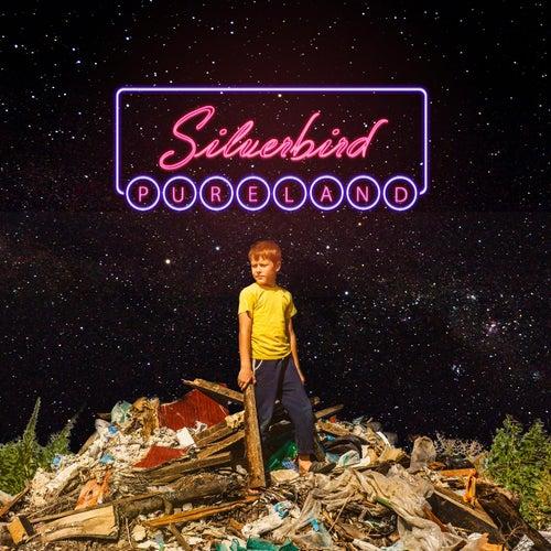Pureland von Silverbird
