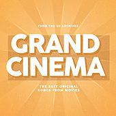 Grand Cinema von Various Artists
