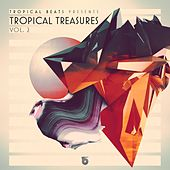 Tropical Treasures, Vol. 2 de Various Artists