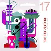 Ramba Zamba 17 by Various Artists