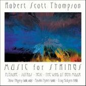 Music for Strings by Robert Scott Thompson