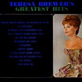 Teresa Brewer's Greatest Hits de Teresa Brewer