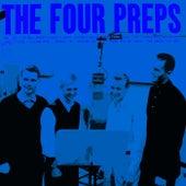 The Four Preps de The Four Preps