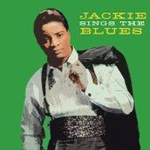 Sings The Blues de Jackie Wilson