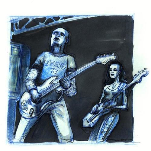 Live At Del Mar Fairgrounds CA (Bing Crosby Auditorium), FM Broadcast, 26th October 1993 (Remastered) von Smashing Pumpkins