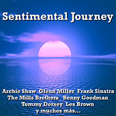 Sentimental Journey by Various Artists