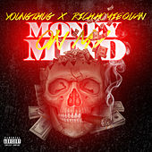 Money on My Mind de Various Artists