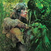 Blues From Laurel Canyon by John Mayall