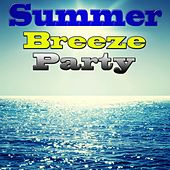 Summer Breeze Party de Various Artists