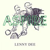 Aspire by Lenny Dee